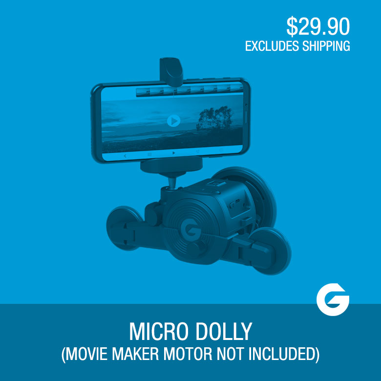 gg-product-02-micro-dolly-excl-motor-shipping-hover-box