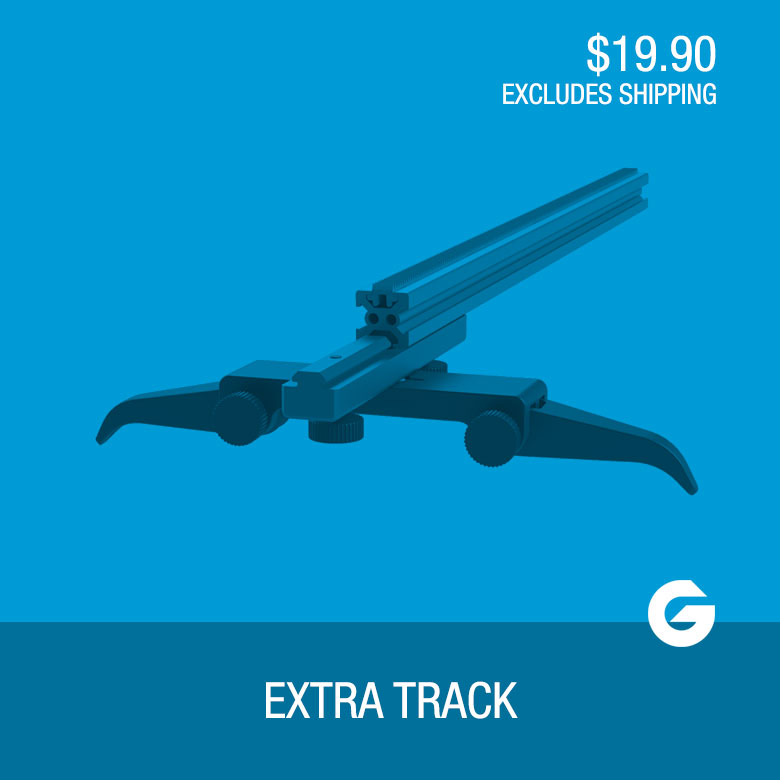 gg-product-03-extra-track-excl-shipping-hover-box