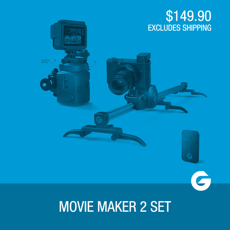 gg-product-box-01-movie-maker-2-set-hover-final