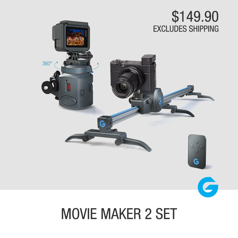 gg-product-box-01-movie-maker-2-set-static-final