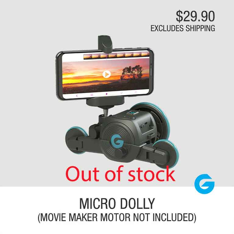 Website-Image-micro-dolly-Out-of-stock